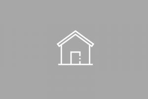 """70000$ Продам трехэтажный дом 320 кв.м в районе сан """"МВД"""